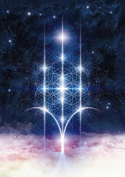 soul ascension healing arts.jpg