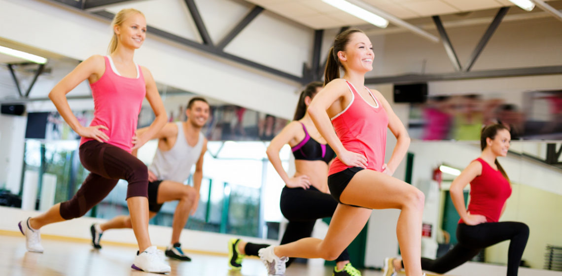 Top-Fitness-Classes-Across-the-USA-to-Take-During-the-Holidays-1140x560.jpg