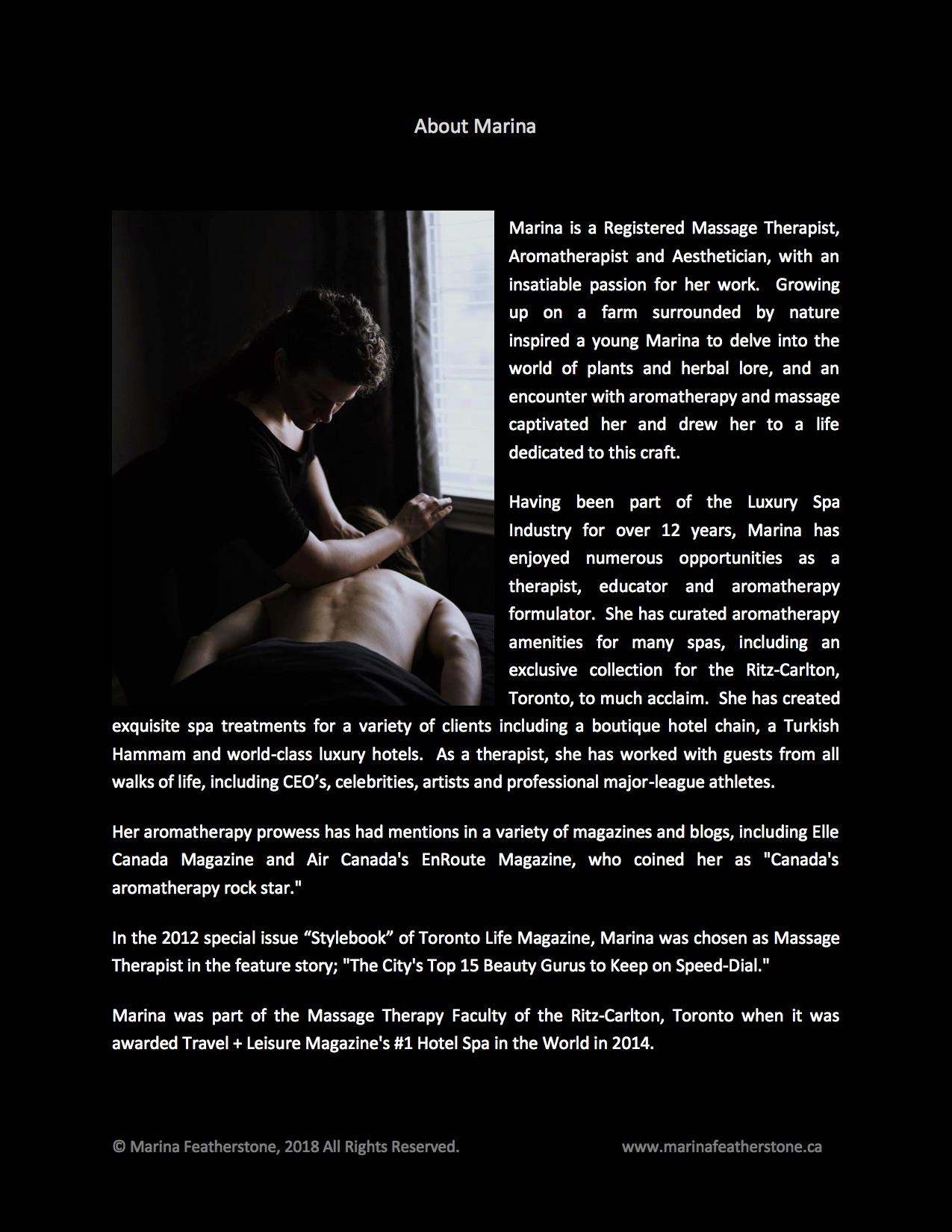 Marina Featherstone Art Massage Experience Pop-Up 4.jpg