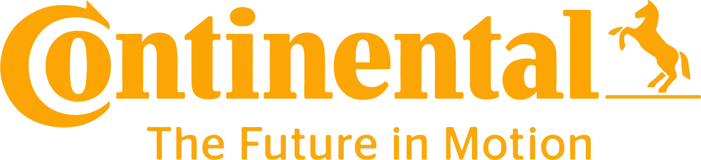 Logo - continental.png