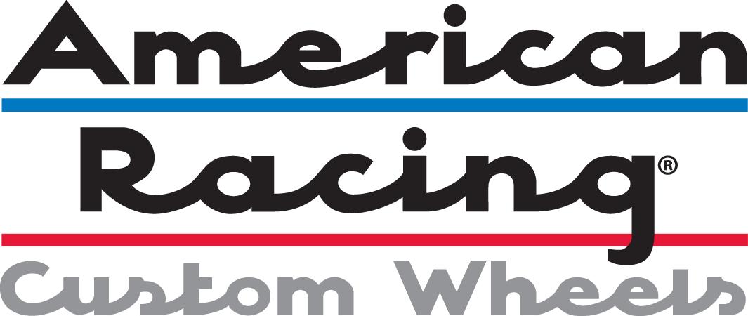 Logo AR Custom-Wheels.jpg
