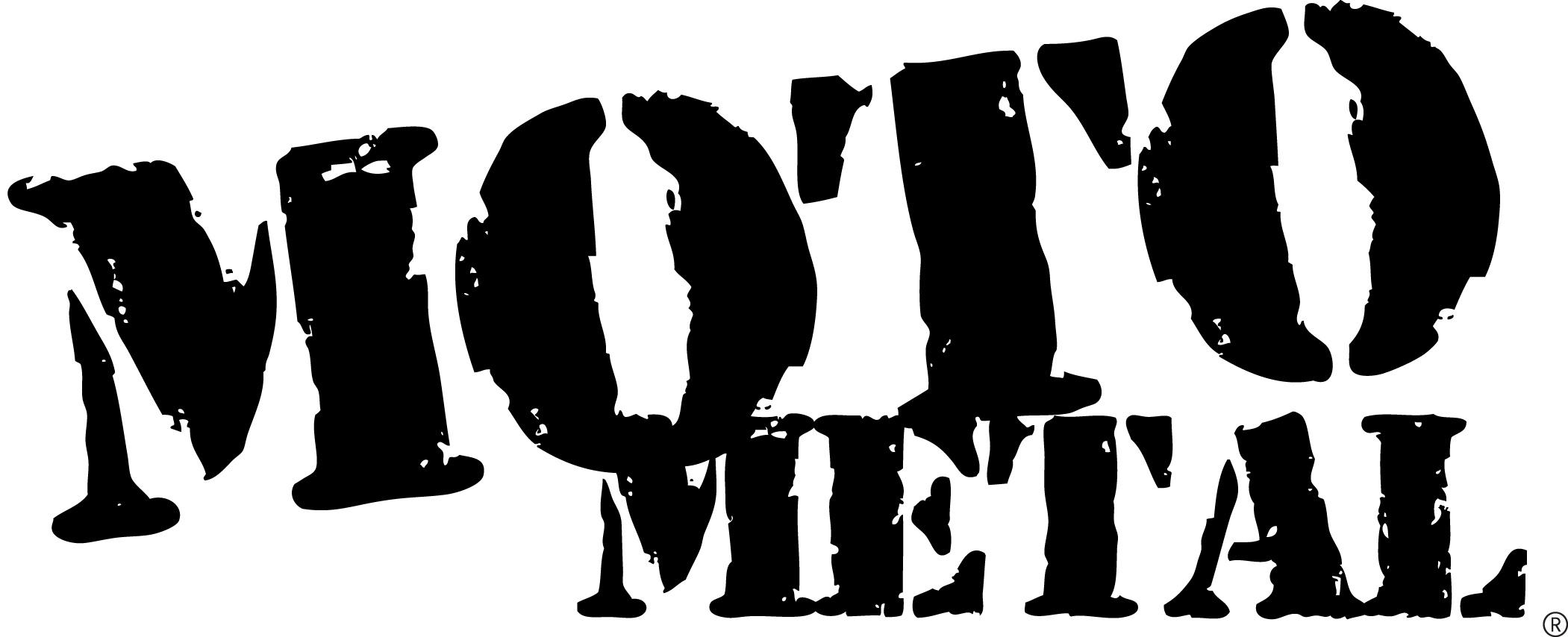 Logo MotoMetal.jpg