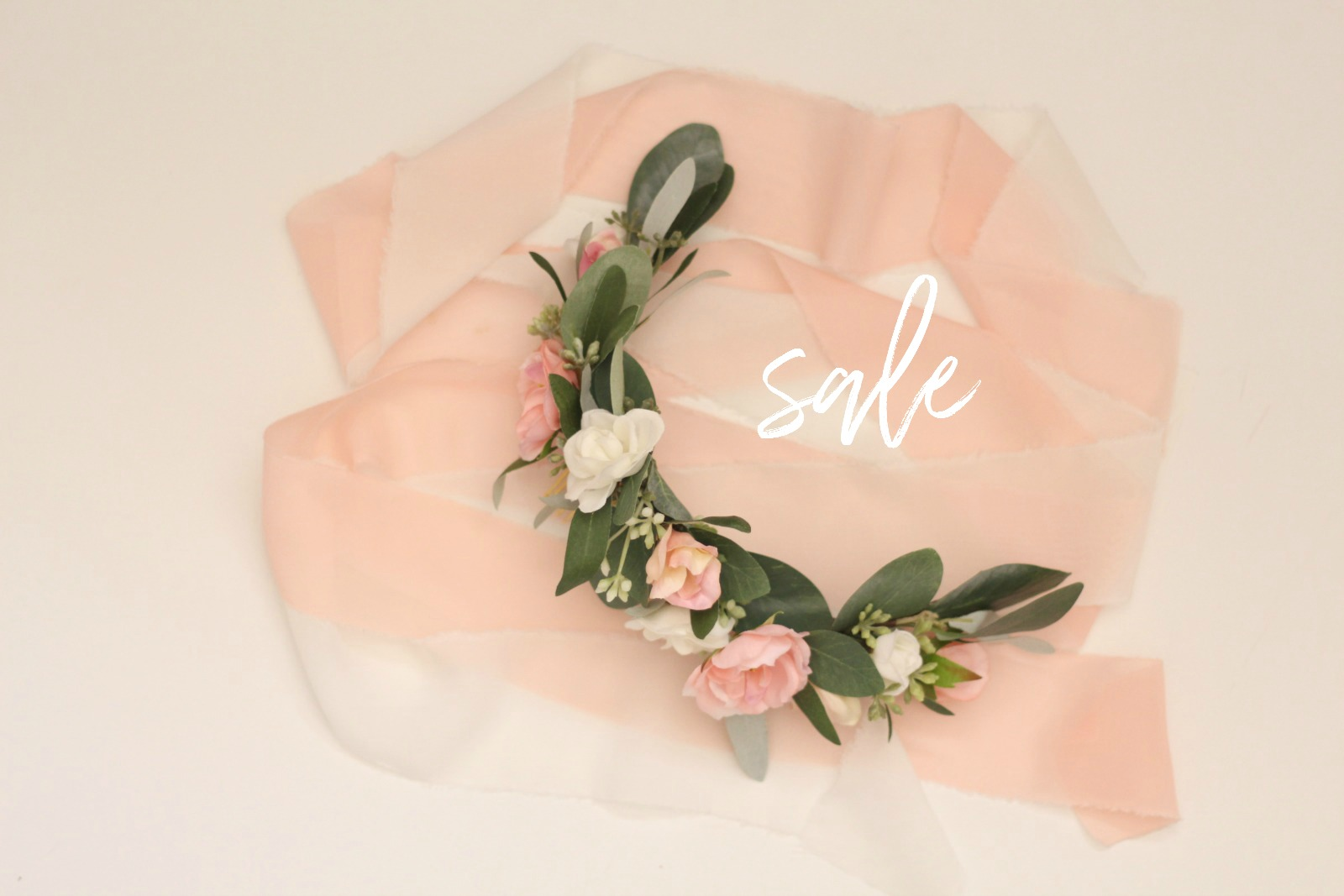 bridalsale