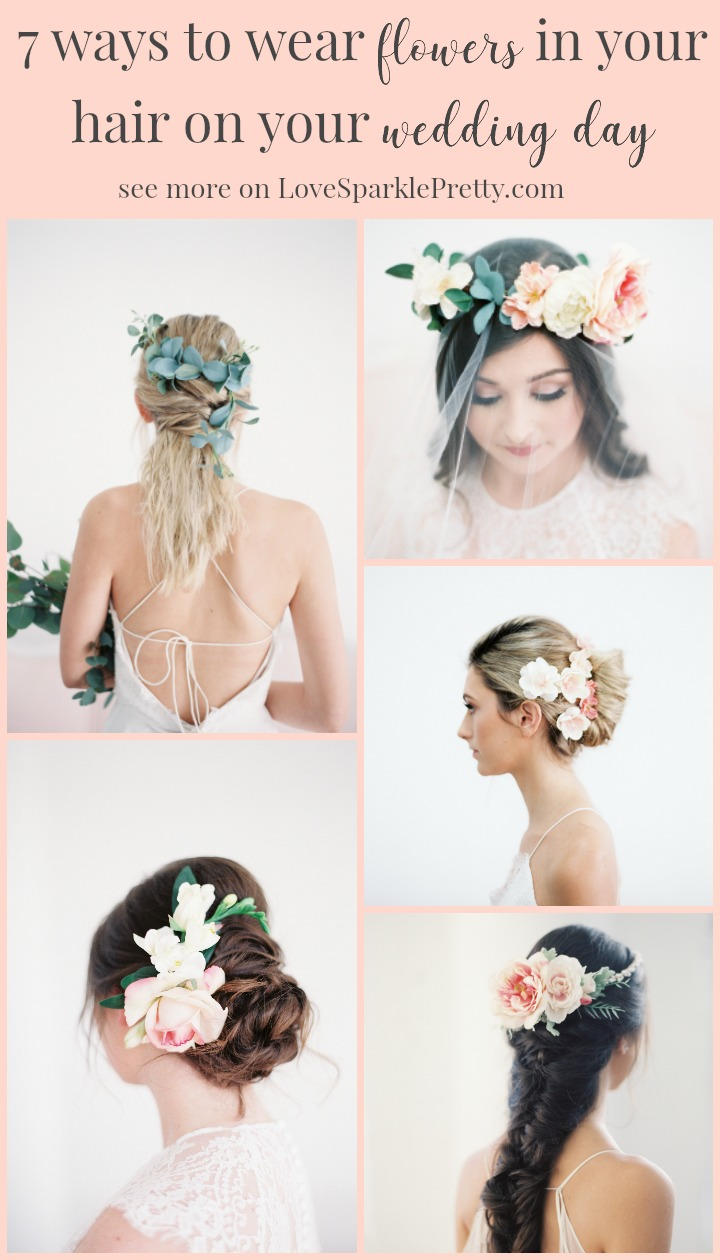 7-bridal-hairstyles-to-wear-flowers-on-your-wedding-day