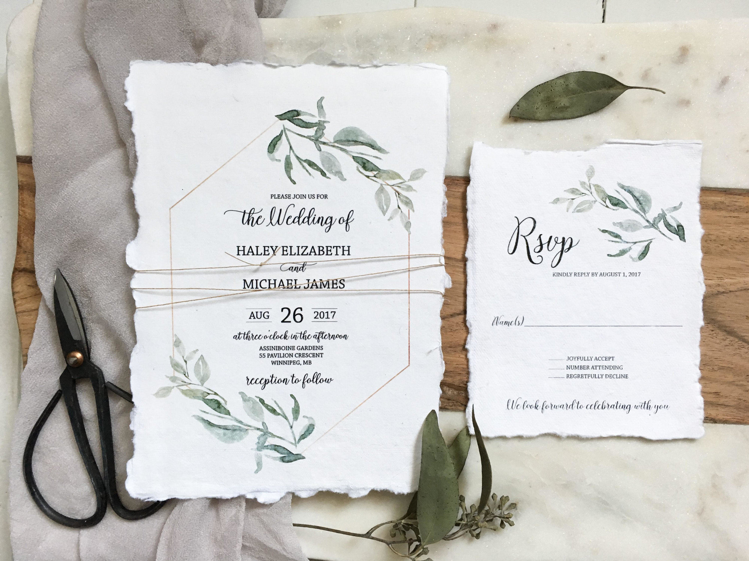 greenery-wedding-invites-etsy-maker-inspiration