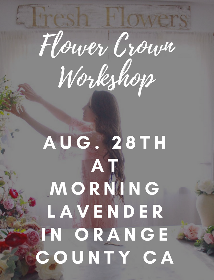 flower-crown-workshop-southern-california