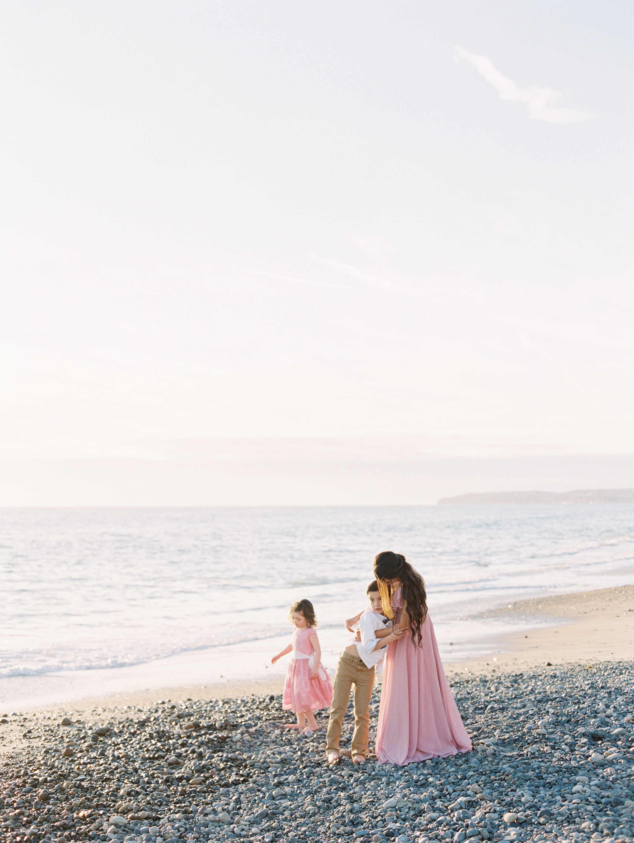 motherhood -Love Sparkle Pretty blog. Photo by Mallory Dawn