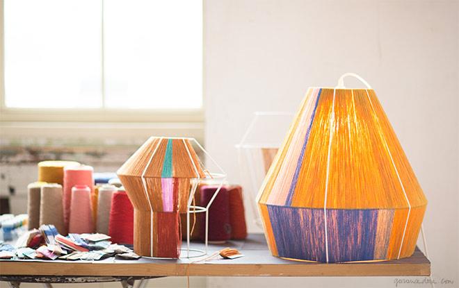 ana-kras-lamp.jpg