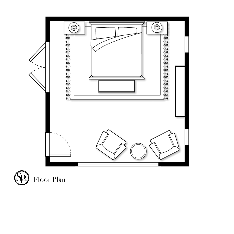 FloorPlan_Web.jpg