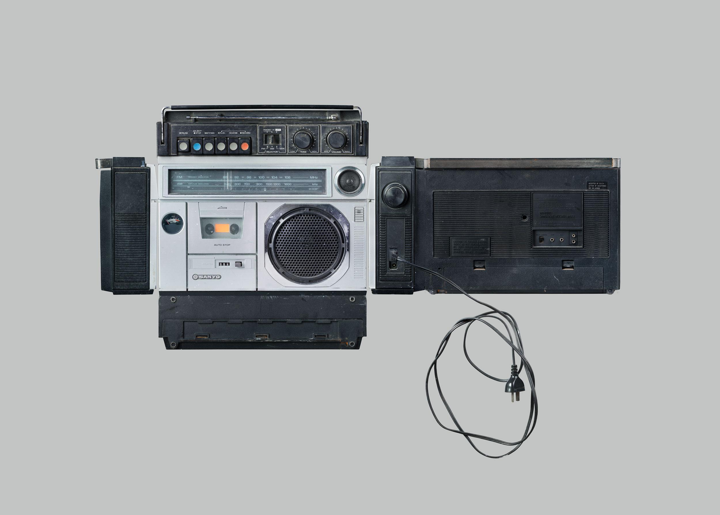 Radio_2500px.jpg