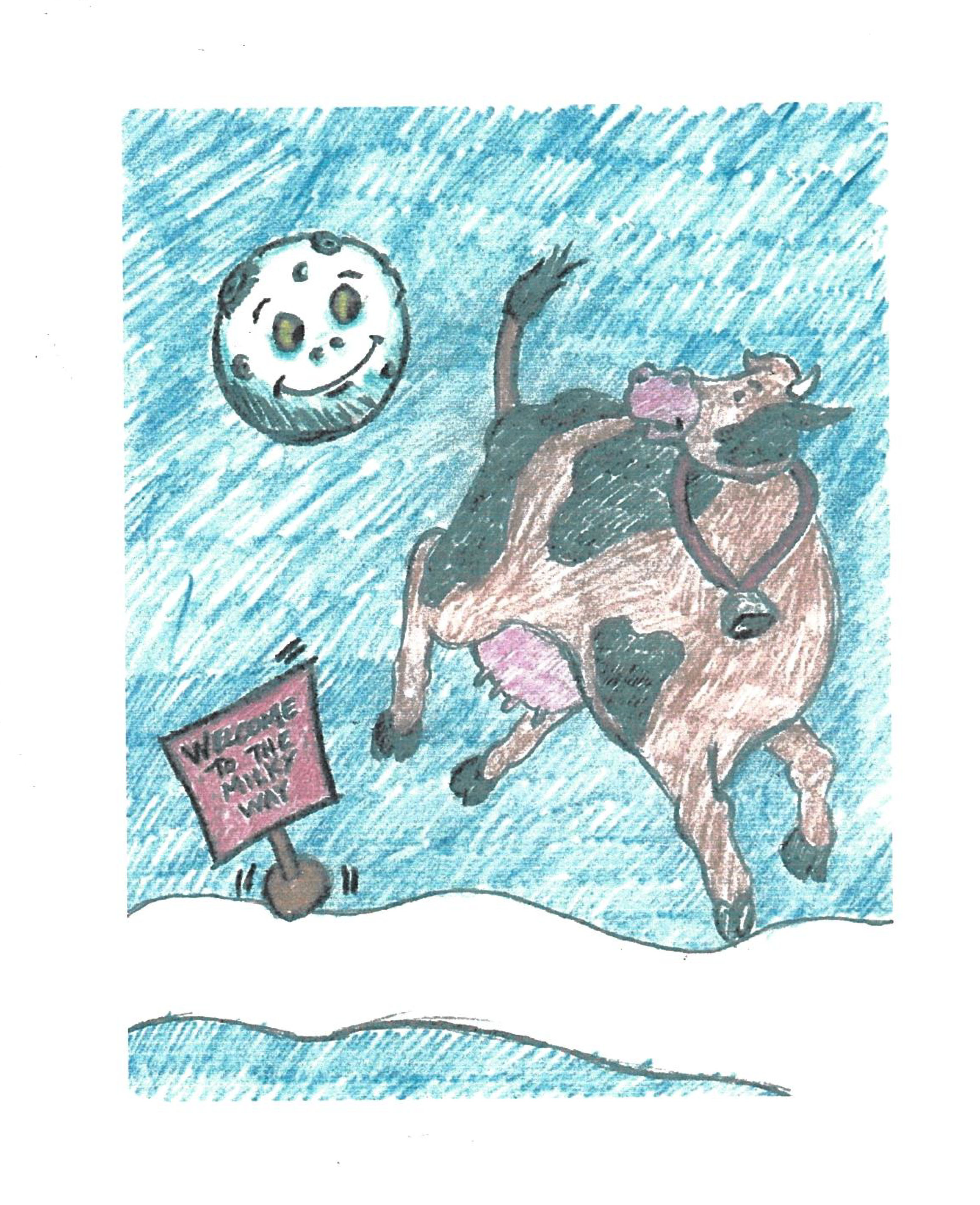 rosie  (dragged)12.jpg