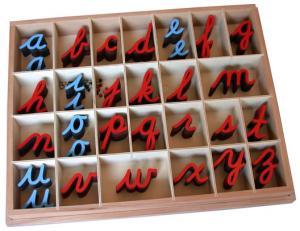 small_moveable_alphabet.jpg
