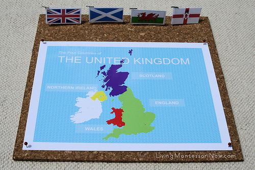 uk_pin_map.jpg