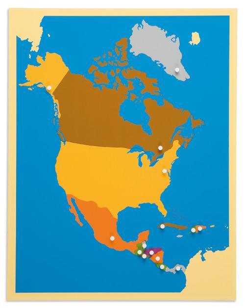 north_america_map.jpg