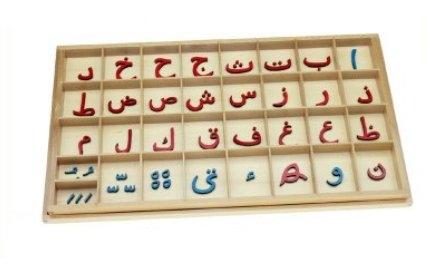 arabic-moveable-alphabet.jpg