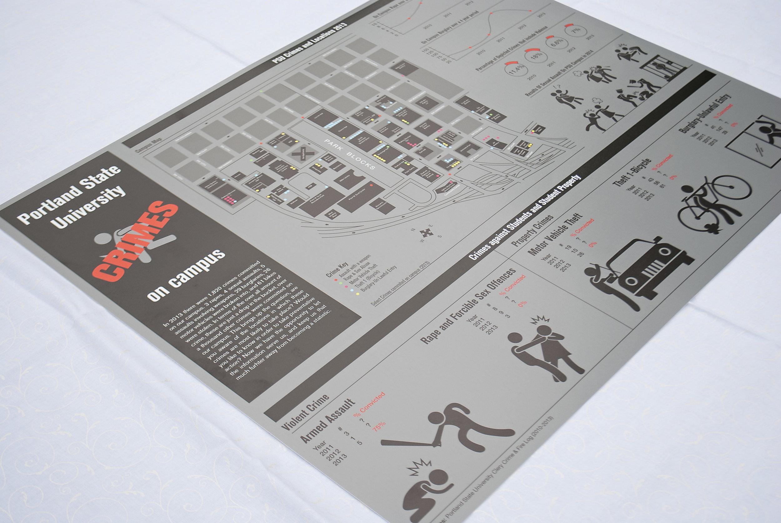 infograph+3.jpg