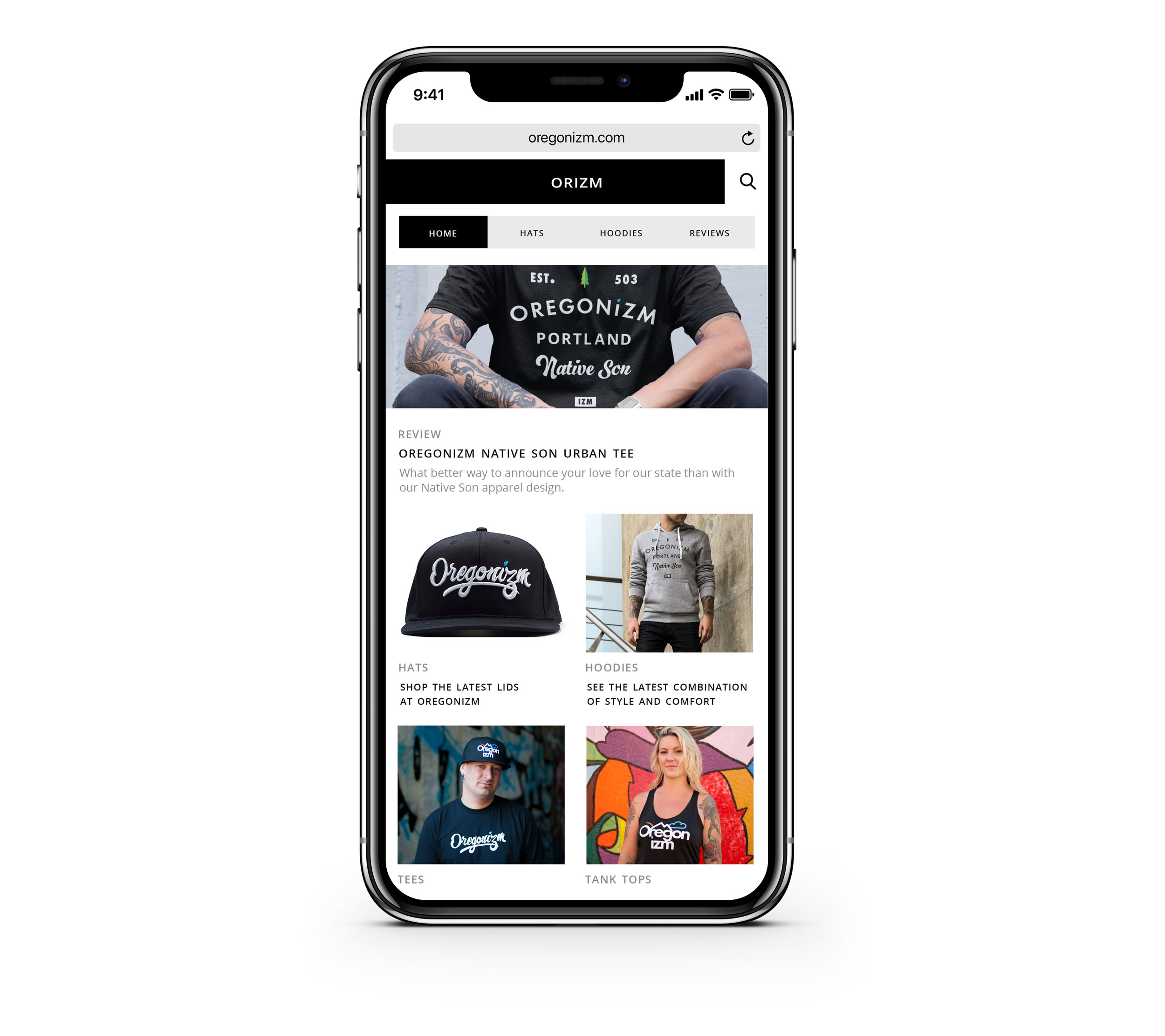 I-phone apparel-1.jpg