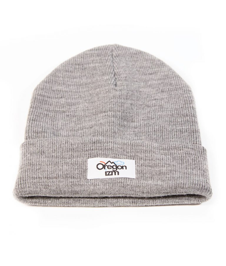 izm-product-hats-greybeanie-768x904.jpg