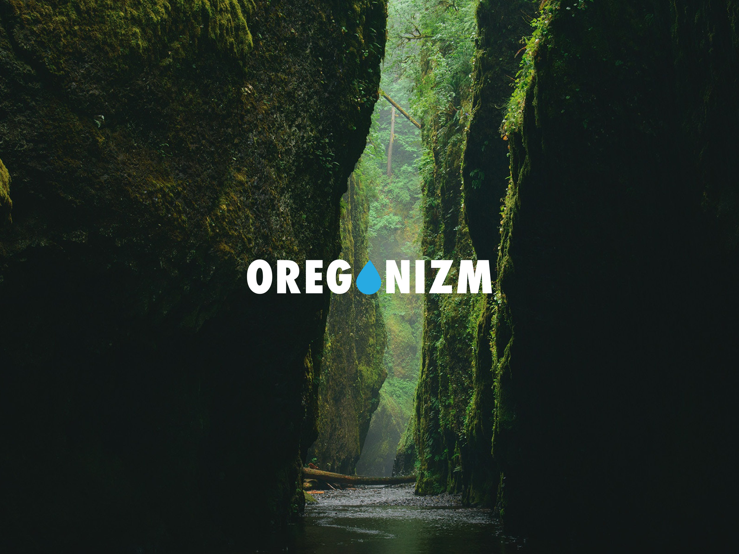 Oregonizm title.jpg