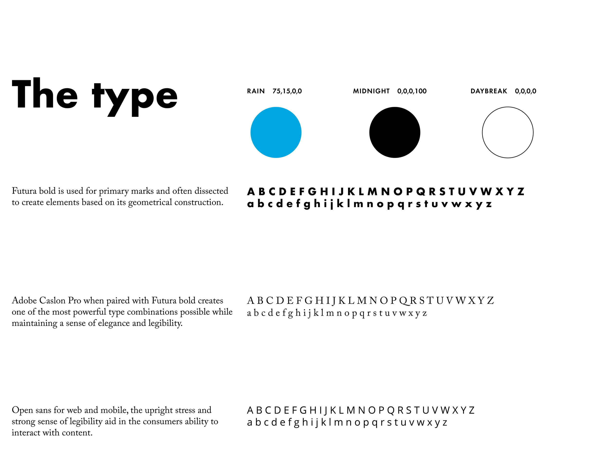 The type.jpg