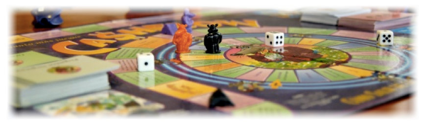 Cashflow_101_Board_Game.png