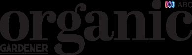 Organic Gardner.png