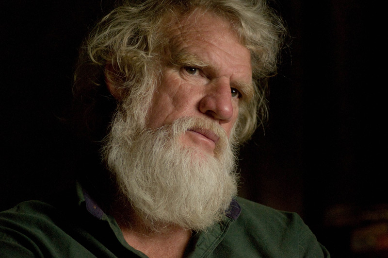 Image Source  The Writer Bruce Pascoe ABC