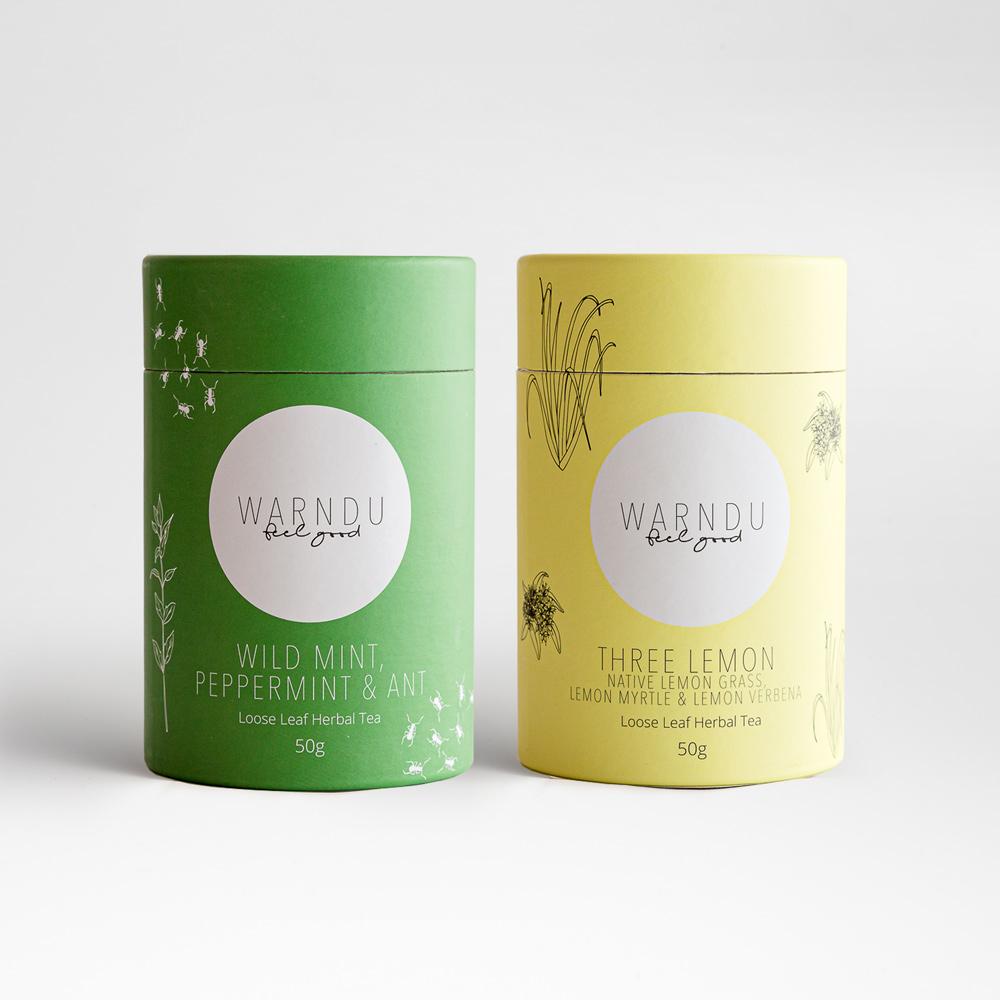 warndu-tea-cylinder-50g-mint-and-lemon-web.jpg