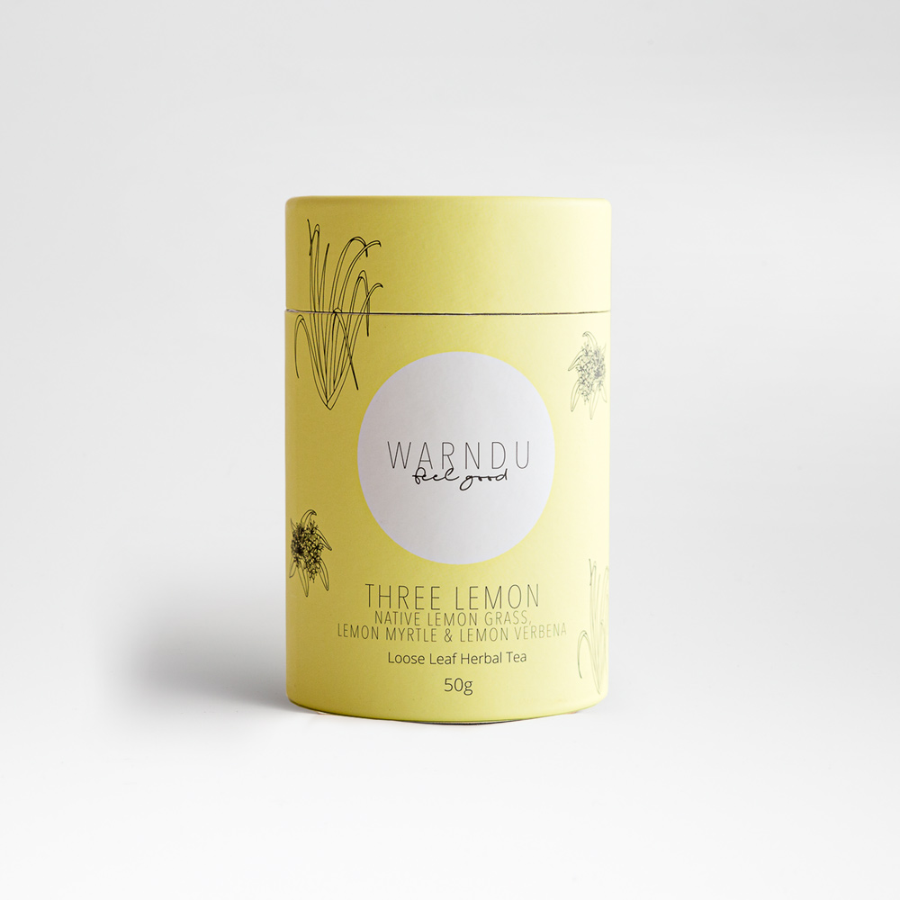 warndu-tea-cylinder-50g-three-lemon-web.jpg