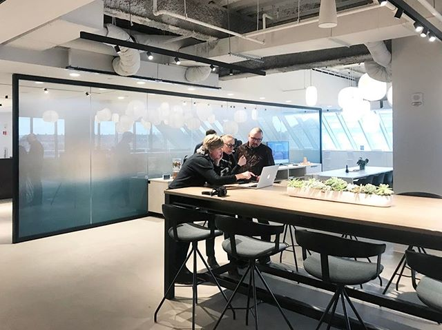 """BUOYANCY 
