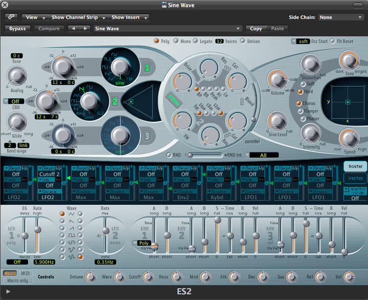 ES2 Synth [Click to enlarge]