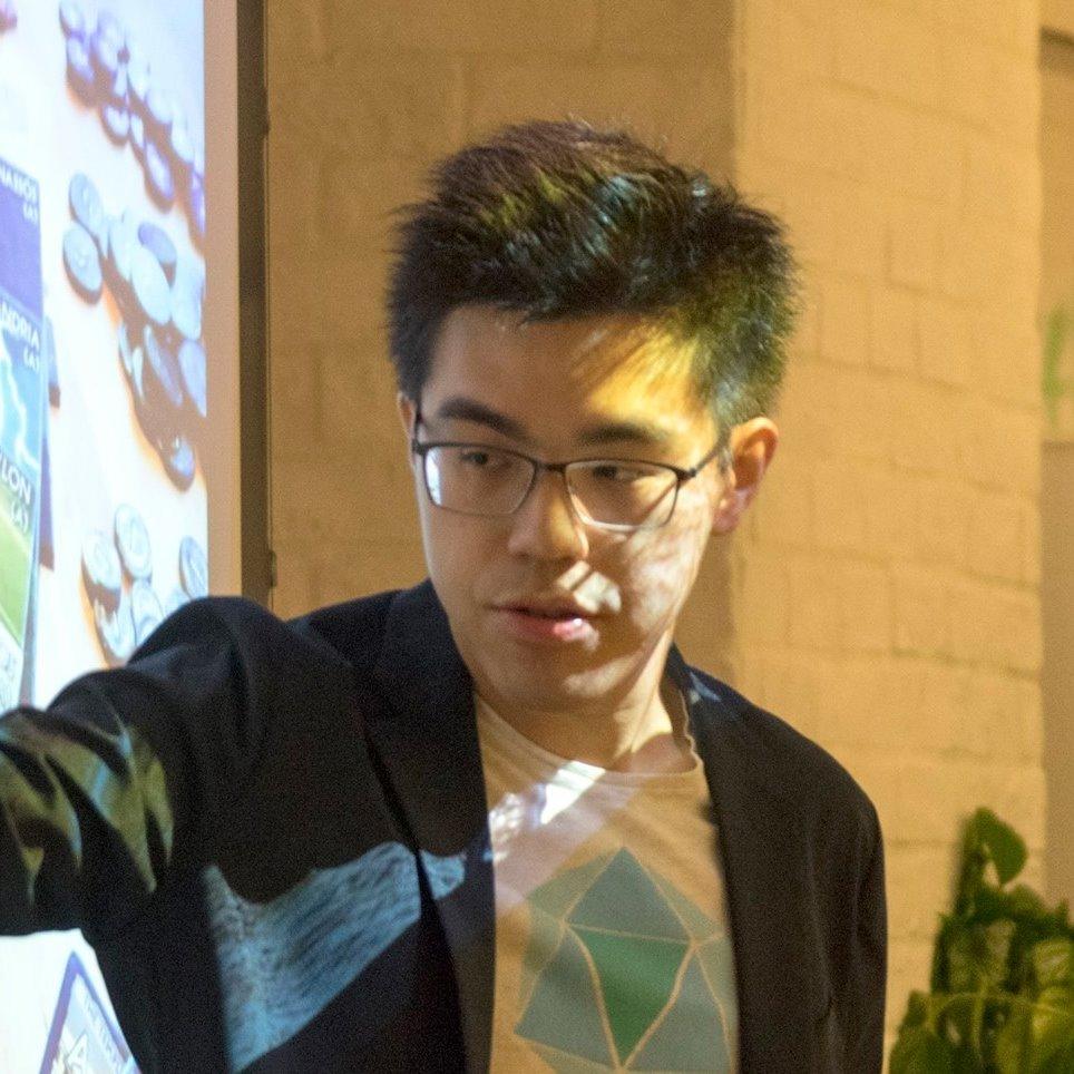 Vince Siu Profile Pic 2.jpg