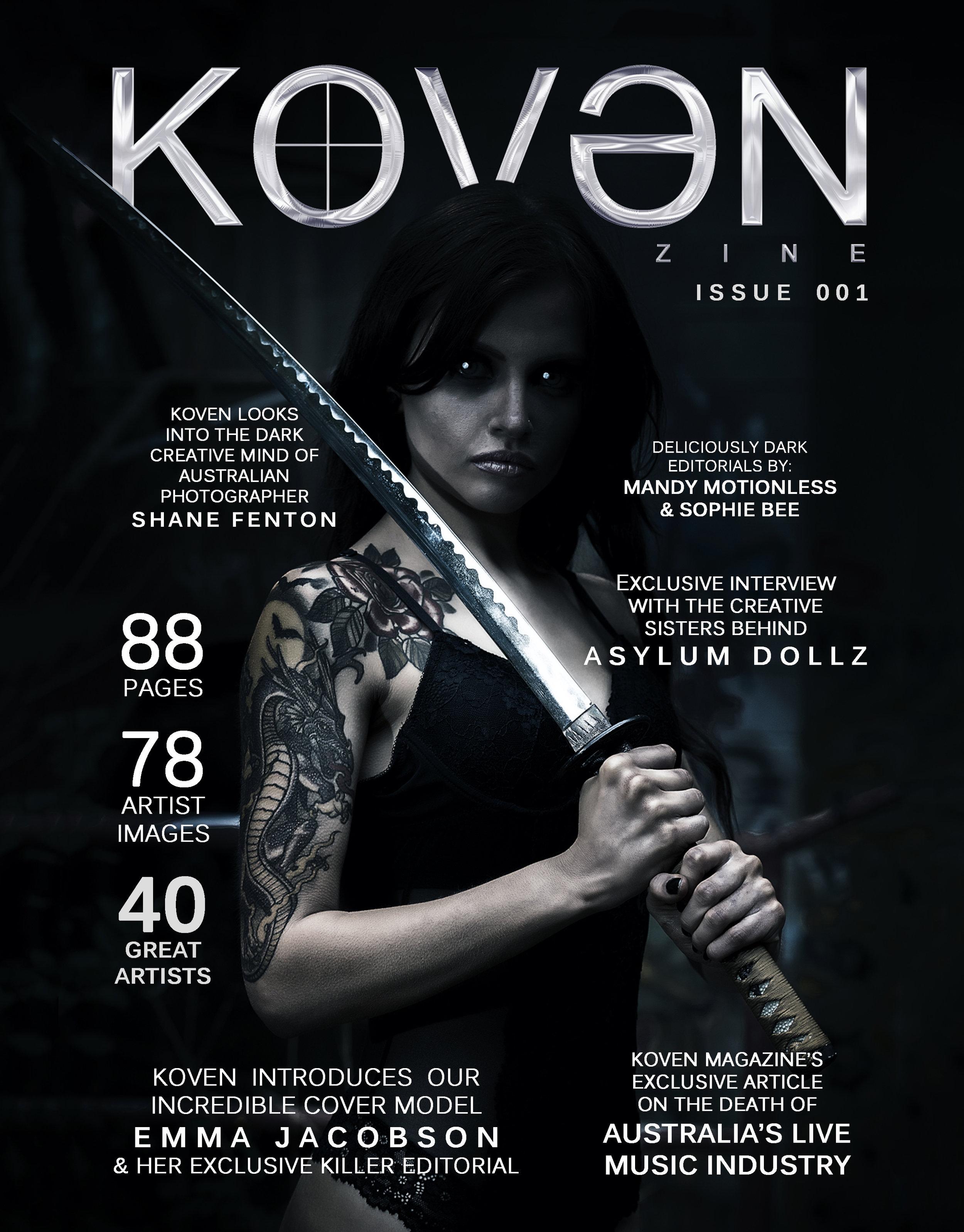 magazine ad cover 03_TEST.jpg