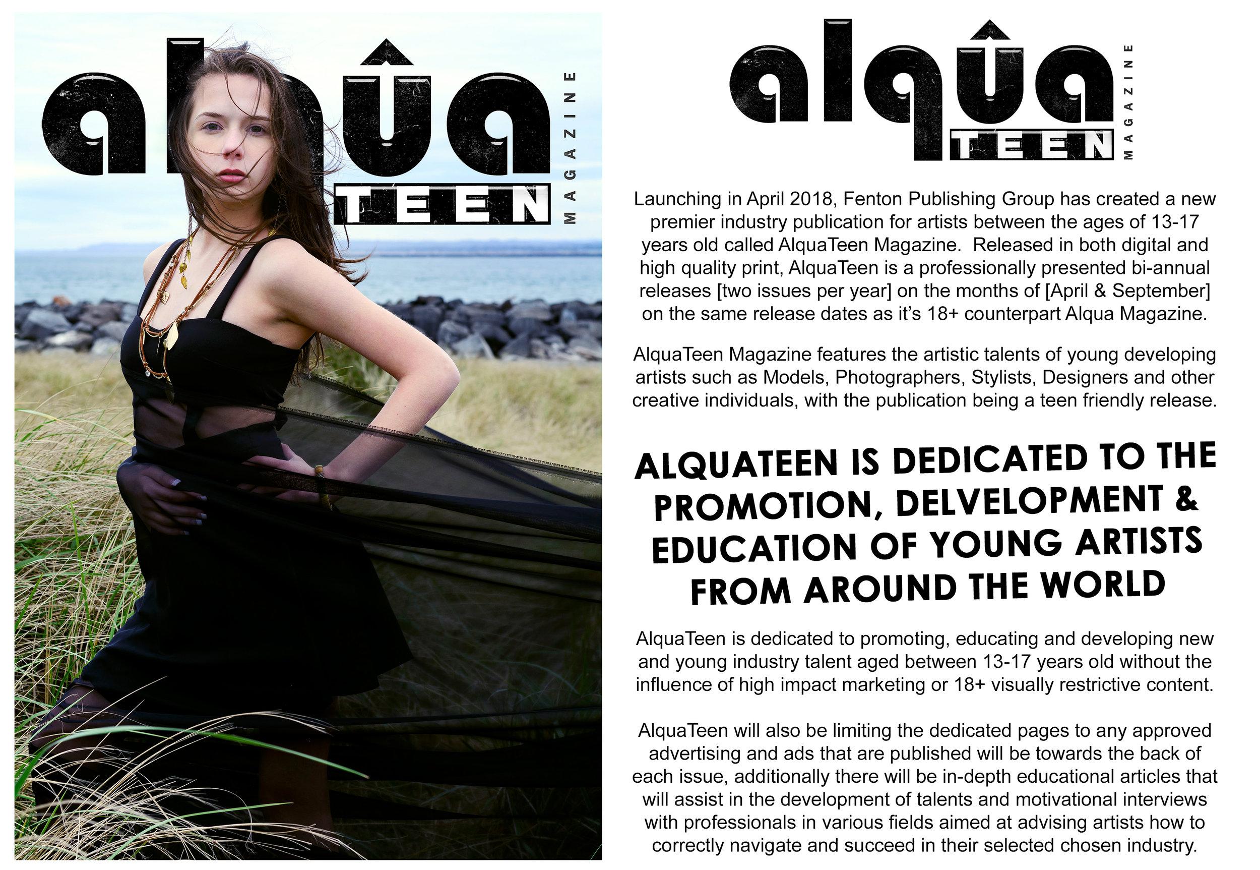 Alqua_teen web_final_01.jpg