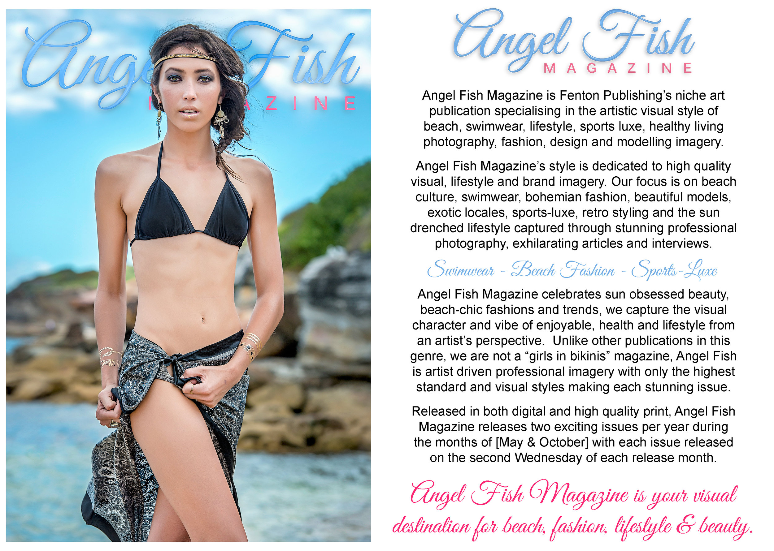 Angel Fish web_final_01.jpg