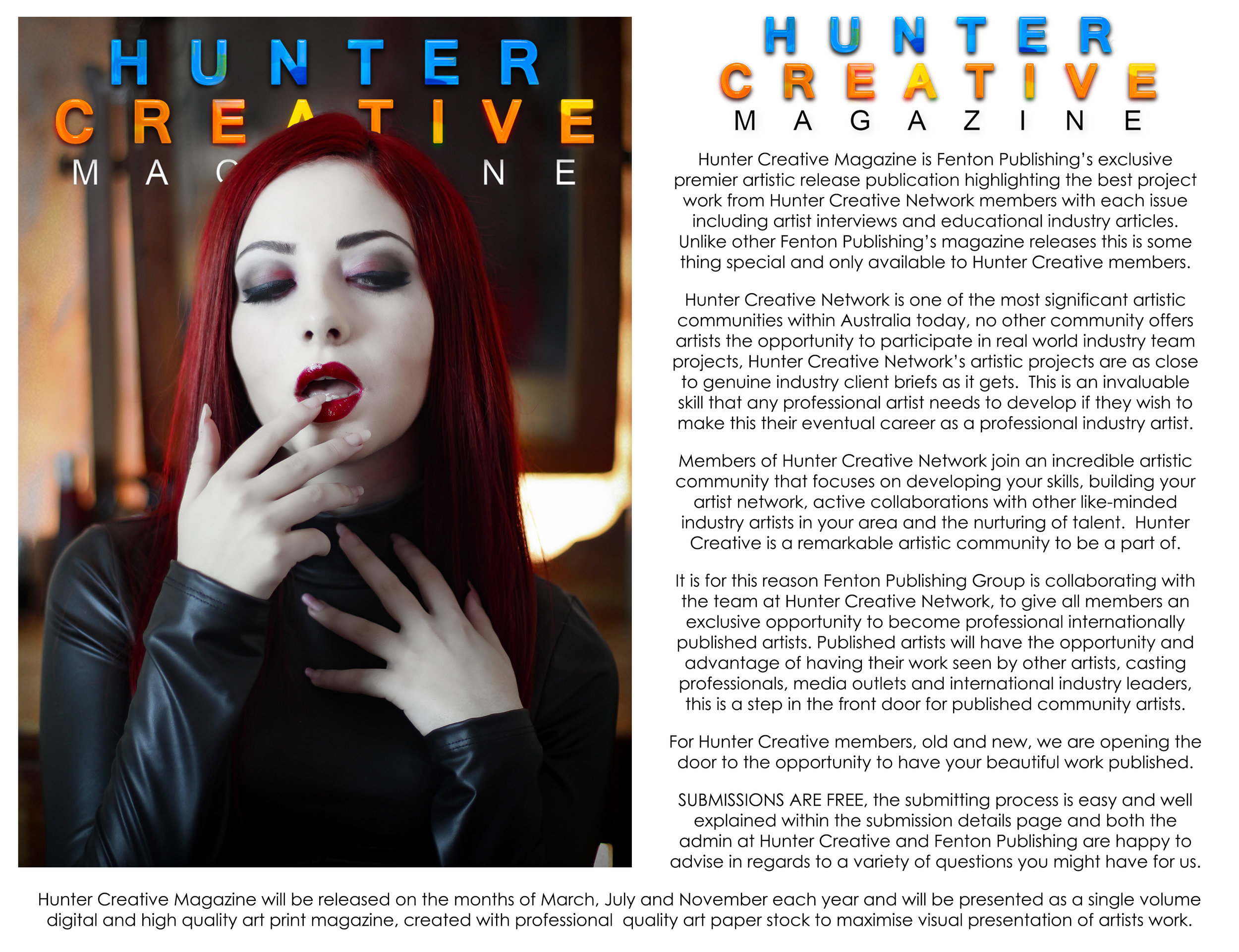 Hunter Creative Mag Info.jpg