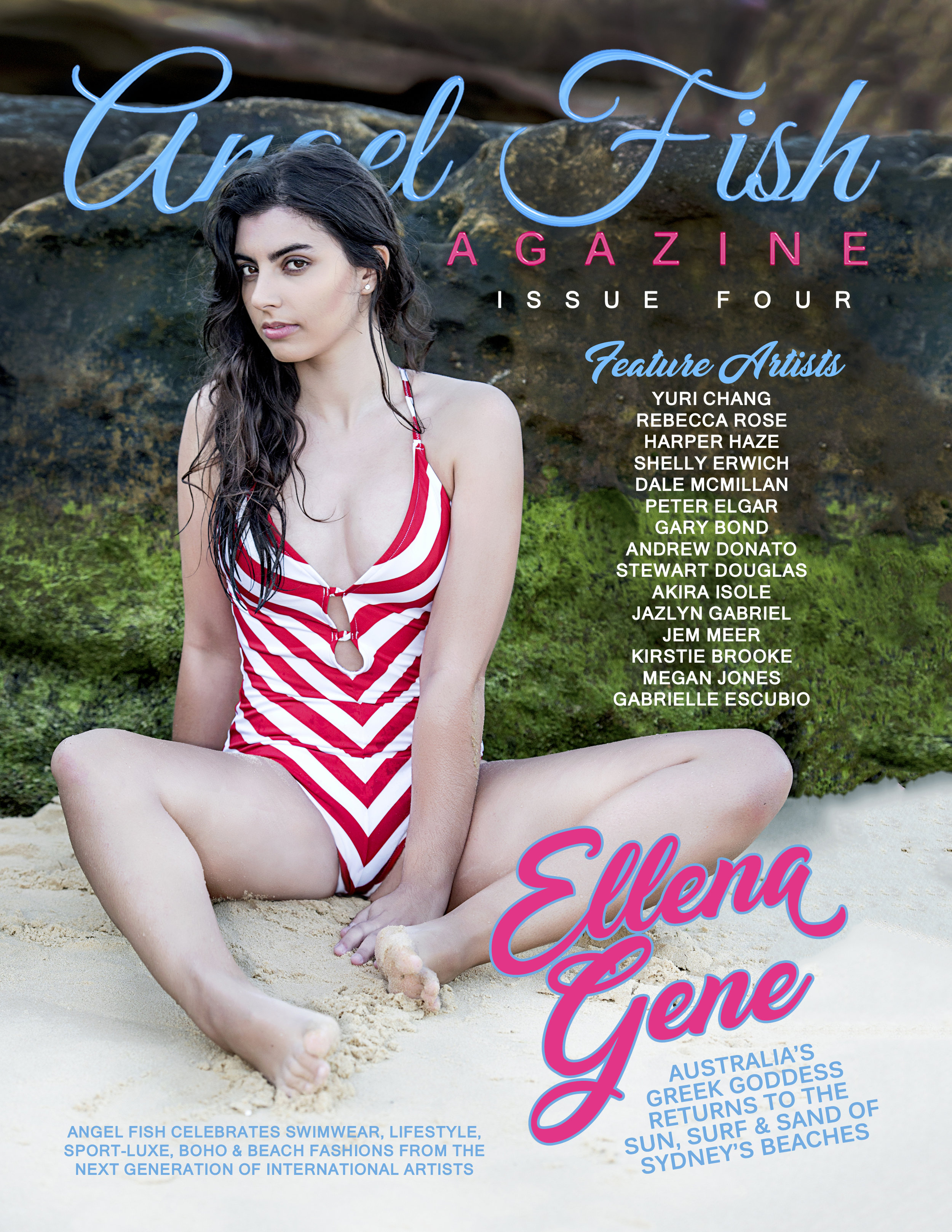 Angel Fish 004_Cover_1.jpg