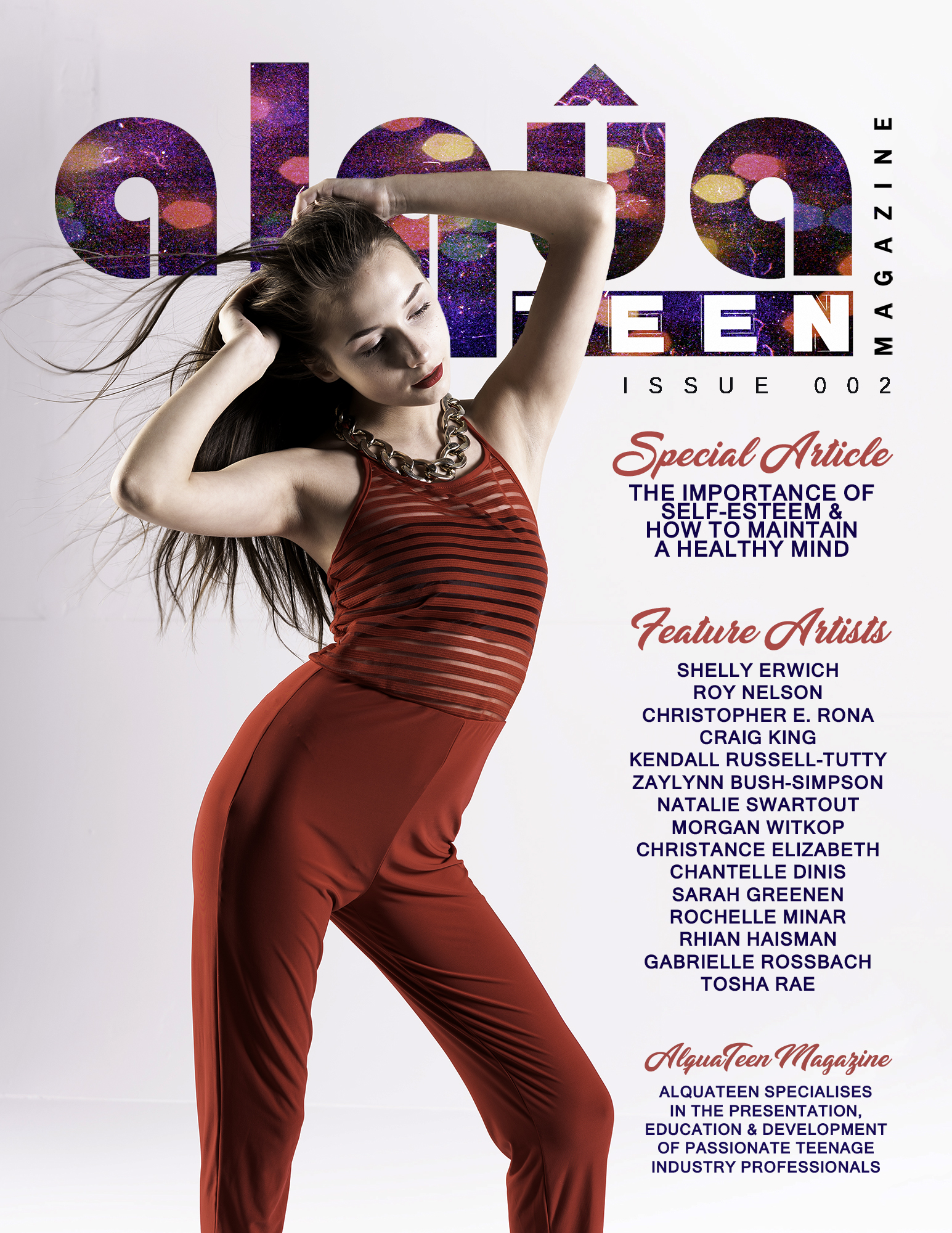AlquaTEEN_02_Cover_SM.jpg