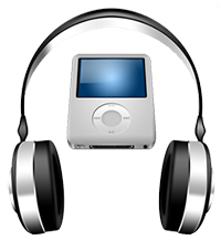 Mp3-icon.png