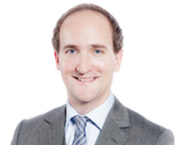 Tim Evans - Membership SupportTim is a Senior Associate in the Residential Development practice at Gowling WLG UK specialising in land acquisitions and disposals. Previous to this, he worked at Harvey Ingram Shakespeares.