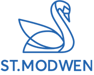 St_Modwen_Logo_May_2018.png