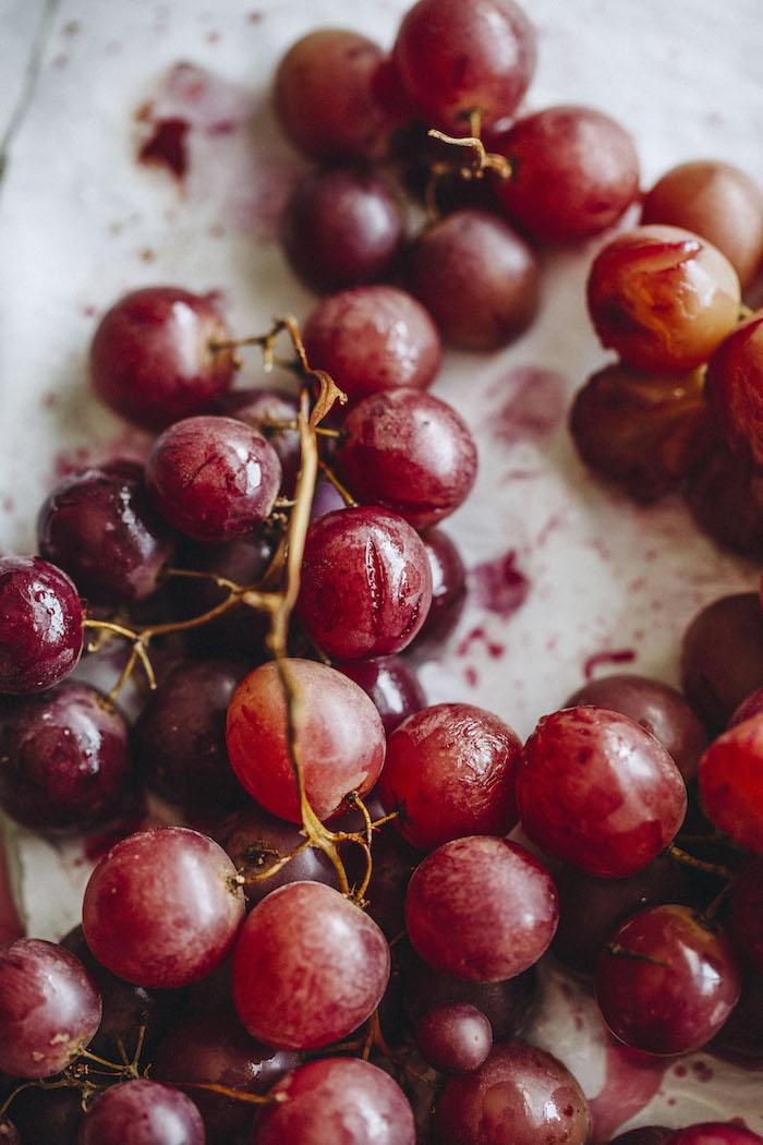 Roasted Grape Chia Pudding 20 copy.jpg