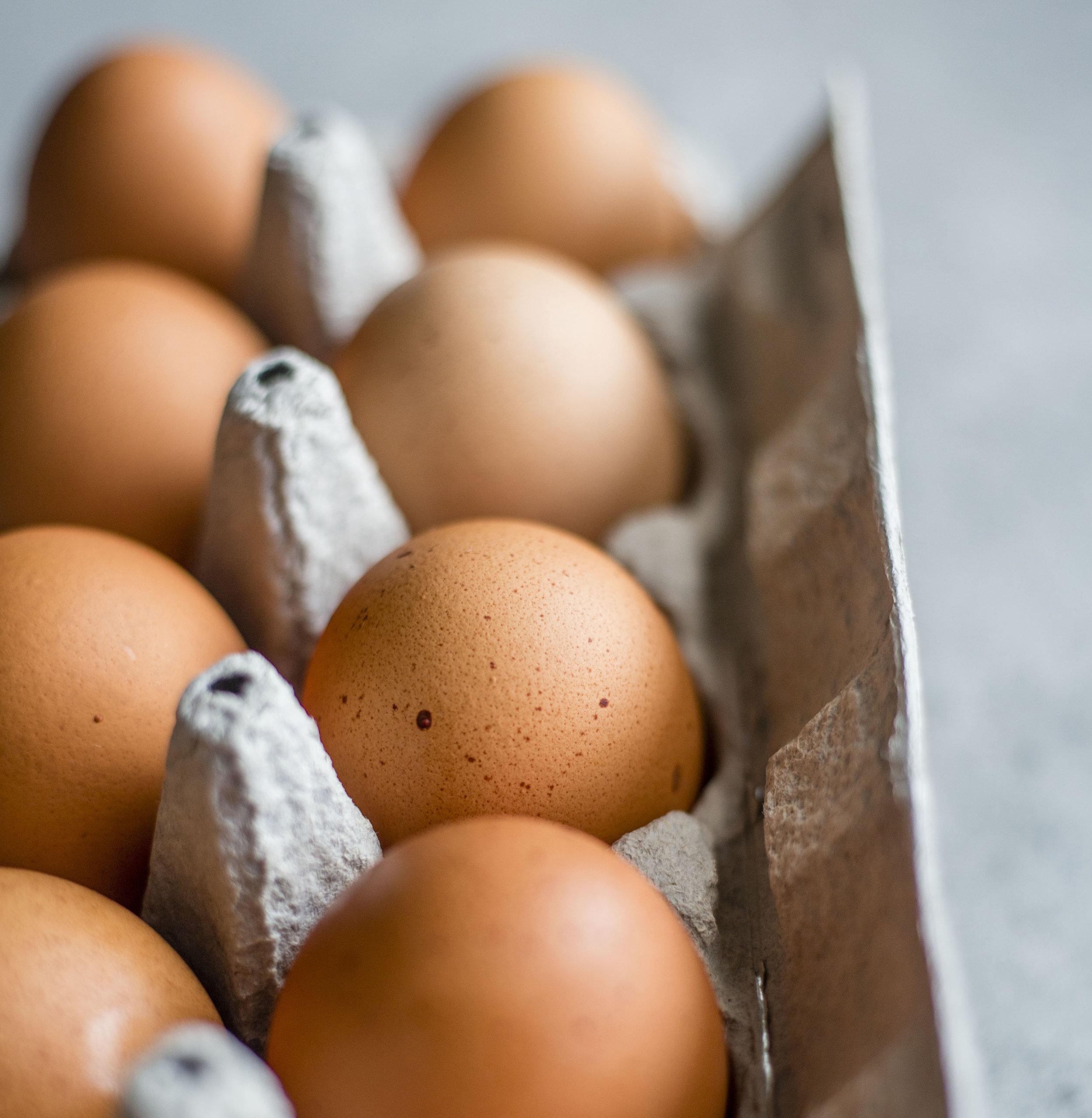 Soft Boiled Egg Salad 6 copy 2.jpg