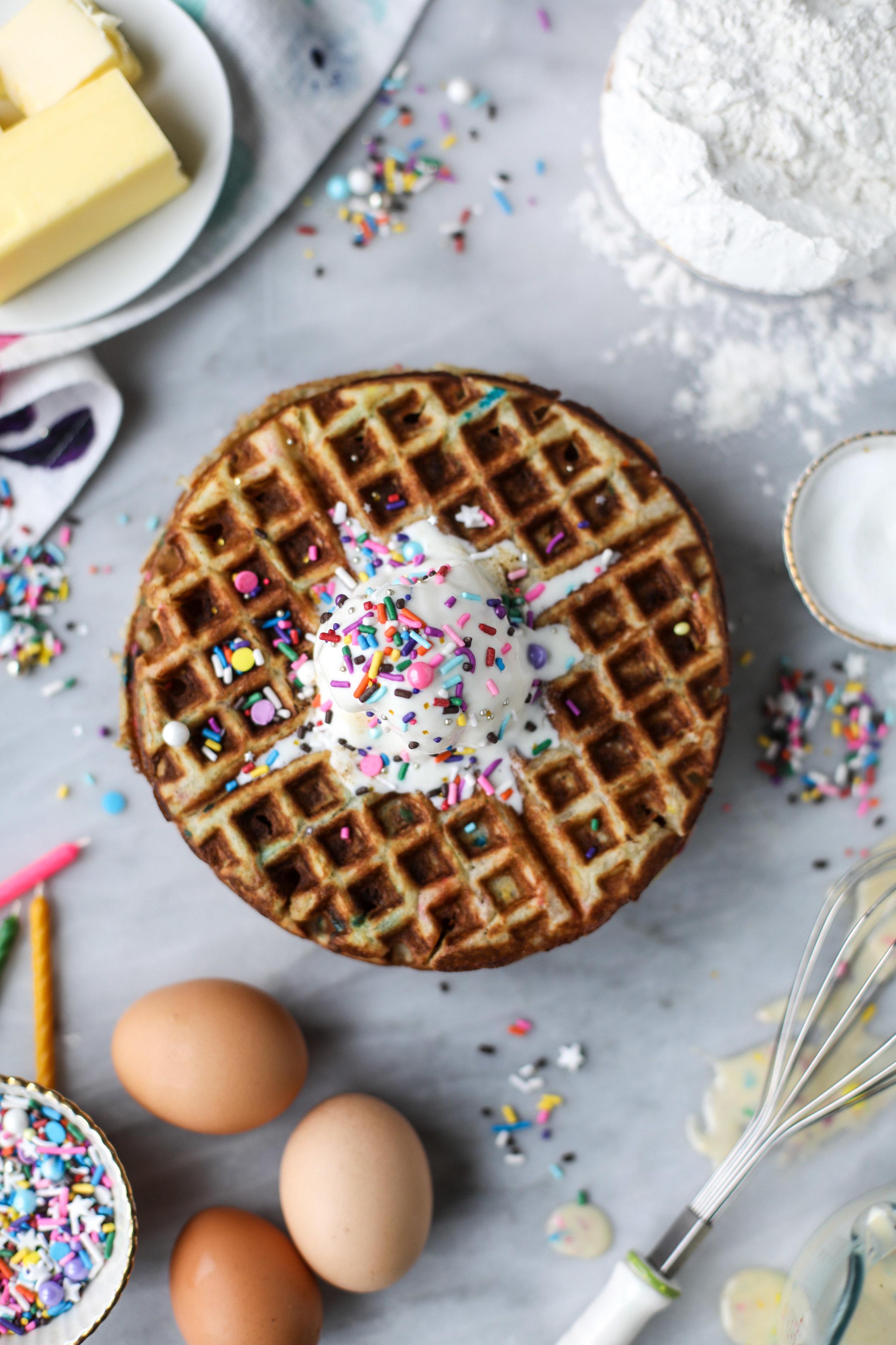 Birthday Cake Waffles -1.jpg