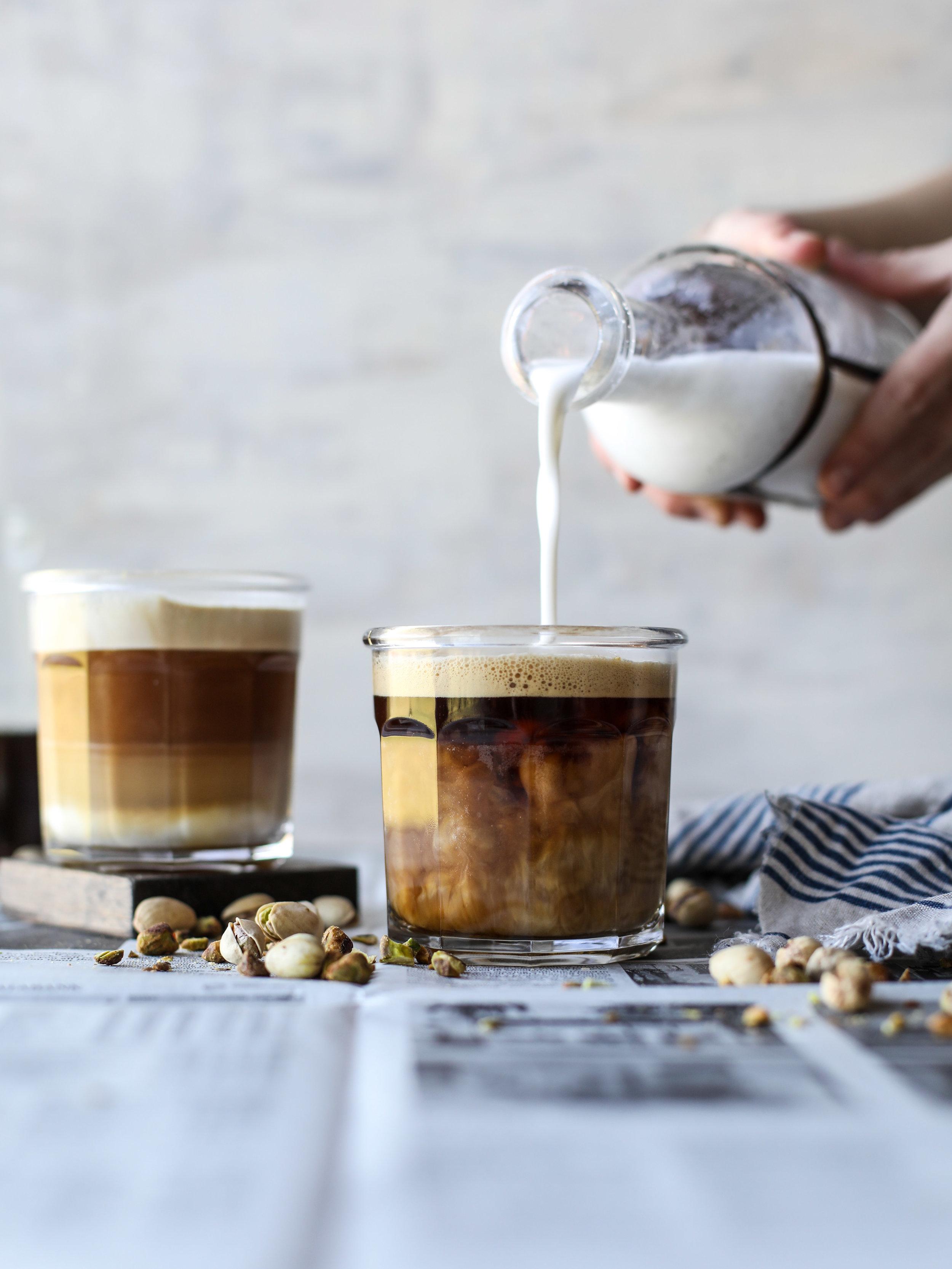 Pistachio Latte -2.jpg