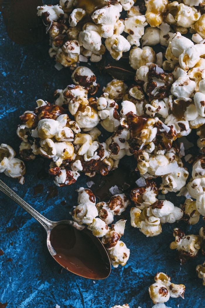 Vegan Samoa Popcorn 1.jpg
