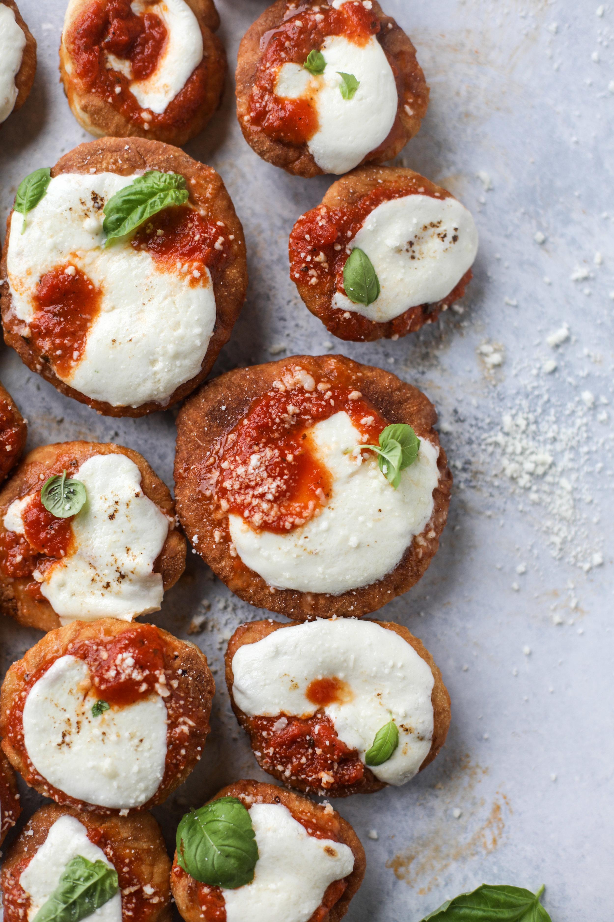 Fried Margherita Pizza-3.jpg