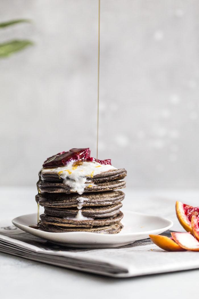 Blood Orange Buckwheat Pancakes 1.jpg