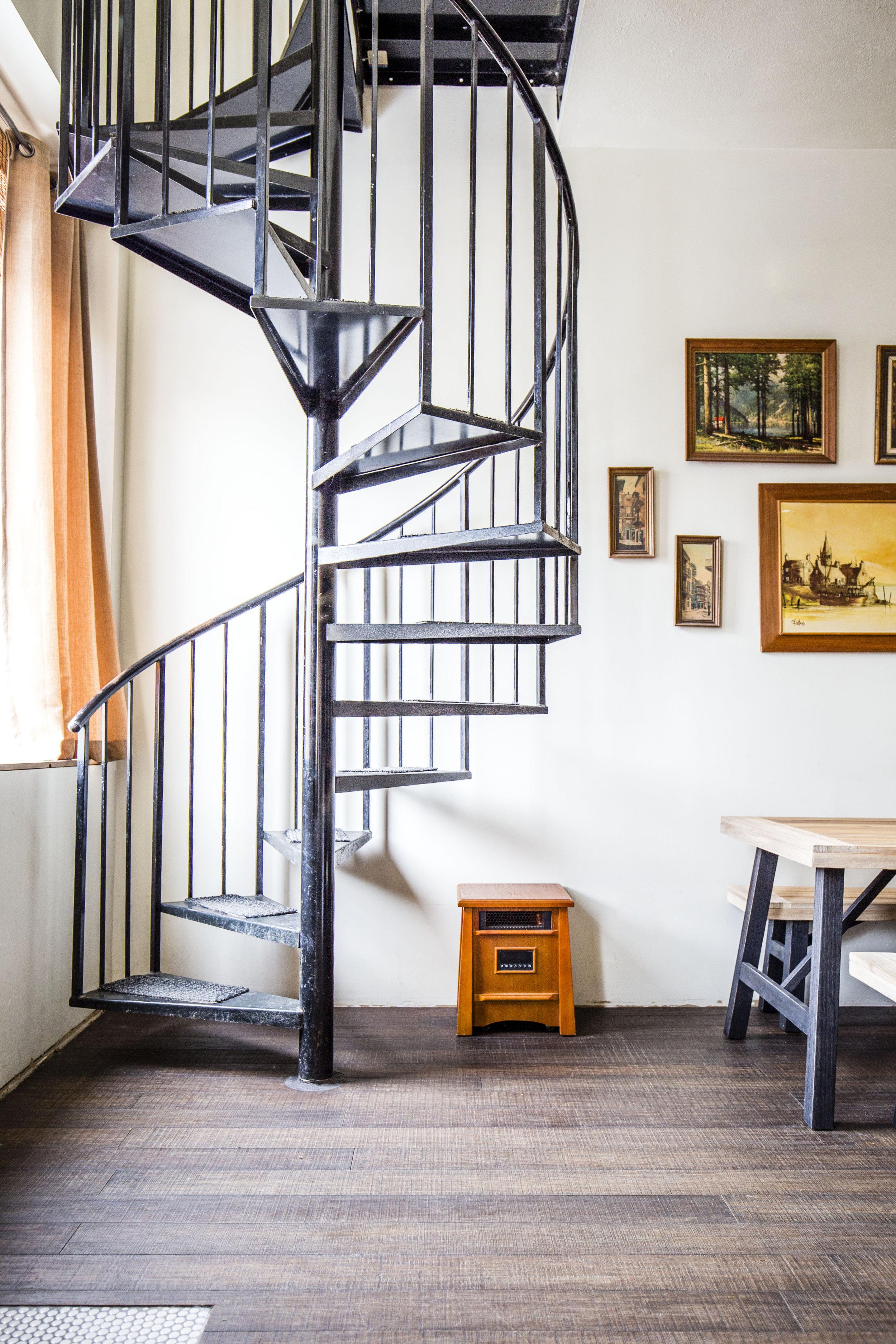 airbnb 8 copy-1.jpeg