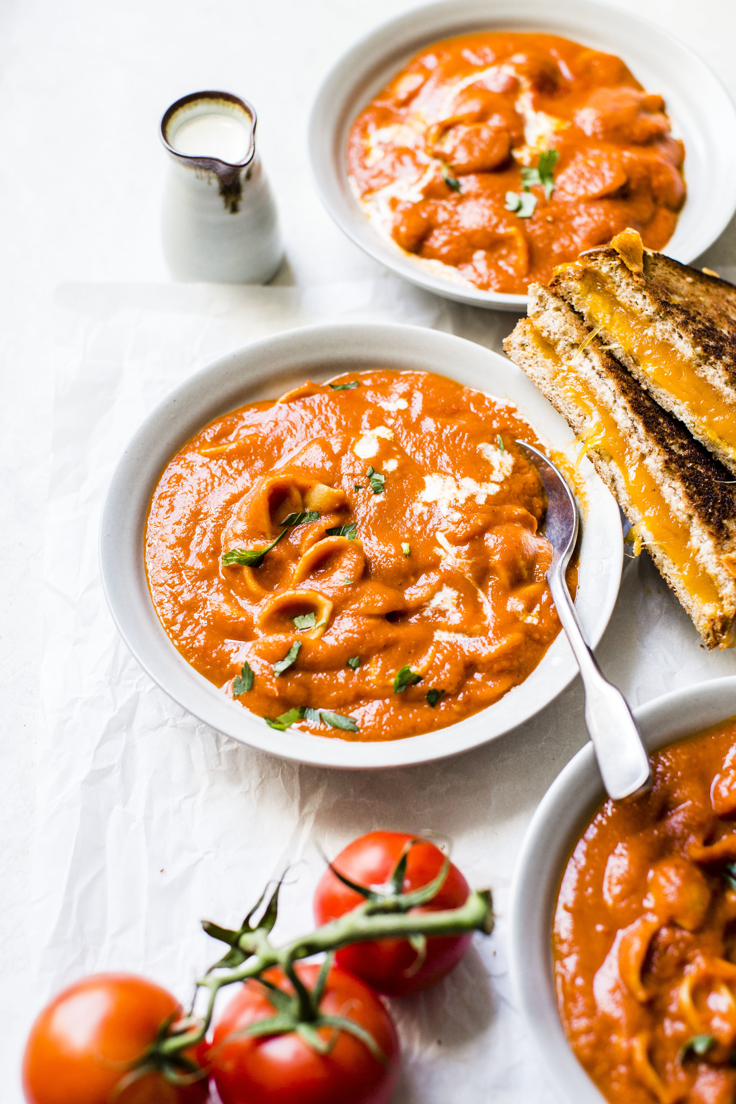 Harissa Tomato Soup 1 copy.jpg